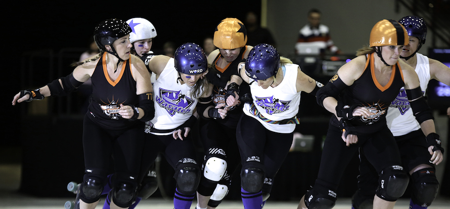 SCRG ALL STARS VS WASATCH 2-23-13